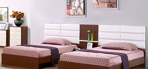 Hostel Furniture Sourcing Agents
