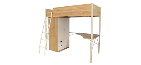 Hostel furniture Suppliers Coimbatore
