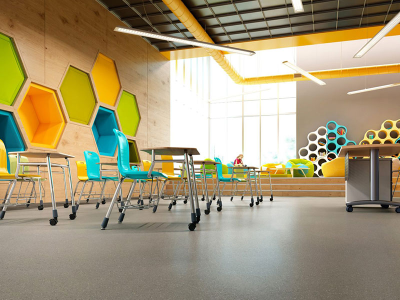 Imported School Lab Furnitures Bangalore