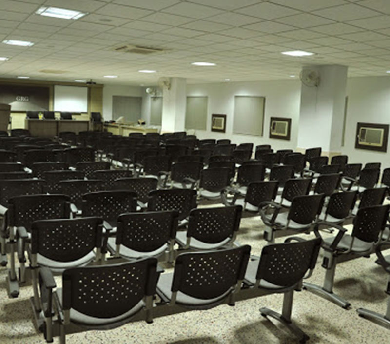 Imported Seminar Hall Furnitures Bangalore