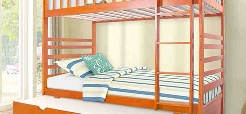 School Hostel Furniture Manufacturers